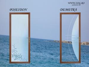 poseidon-demetra1