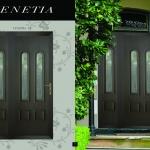 venetia1