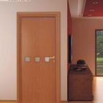Catalog-Naturen-2011-2012-30