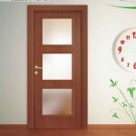 Catalog-Naturen-2011-2012-40